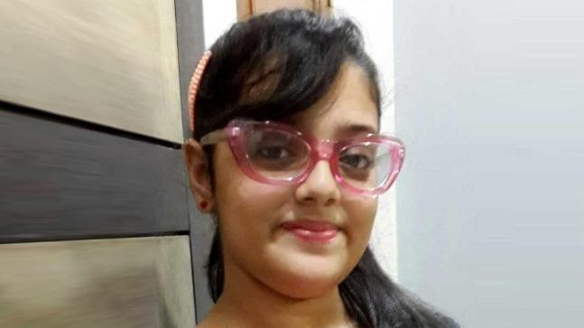 100 percentile in English: 13-year-old Lucknow young lady beat in IBT, tries to join UPSC IFS