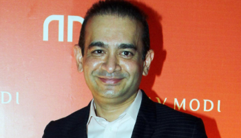 Nirav Modi likely stuffed up his business in Hong Kong some time before test organizations arrived