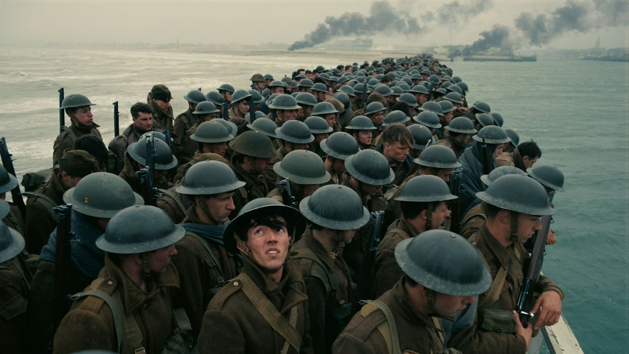 Oscars 2018: Christopher Nolan's Dunkirk is probably not going to win Best Picture; here's the reason