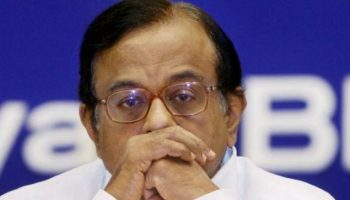 SC coordinates CBI, ED to complete 2G trick test in a half year, center movements to P Chidambaram