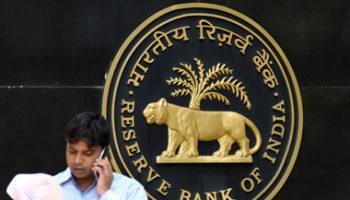 PNB trick: RBI ought to direct utilizing lawful, coercive powers and not through solicitations, pleas