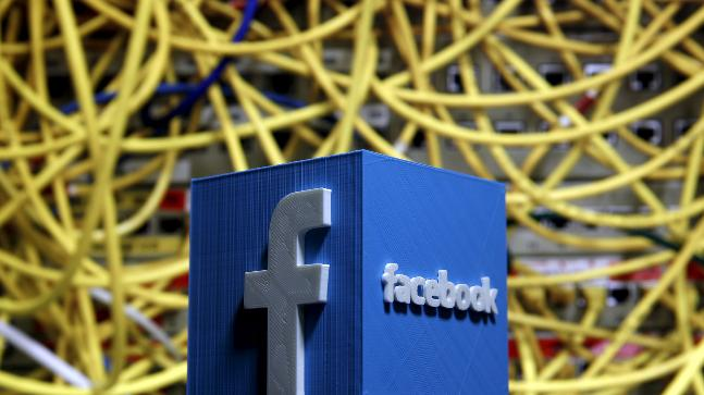 Facebook updates settings menu, dispatches new apparatuses to better information security