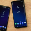 Samsung Galaxy S9, Galaxy S9+ 128GB renditions propelled in India, value begins at Rs 61,900