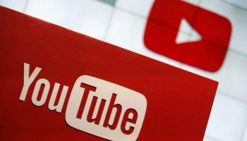 YouTube's Mistaken 'Cleanse' by Human Moderators Signals New Peril for Video Giant