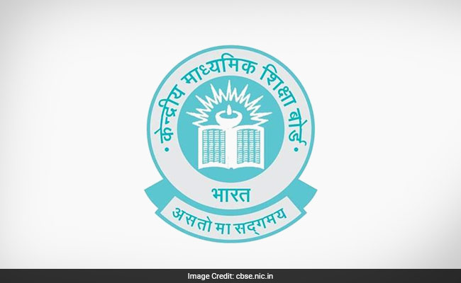 CBSE Re-Exam Updates: Board Yet To Announce Dates; Students Stressed Over Fresh Exam