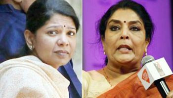 Top ladies pioneers astounded at absolution of Mangaluru bar assault charged