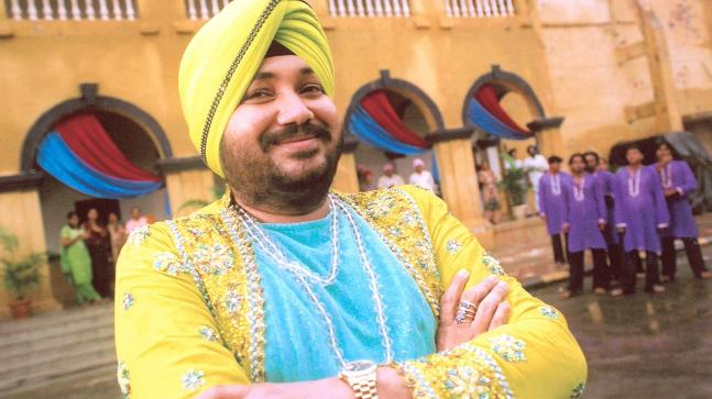 Daler Mehndi condemned to 2 years in prison for human trafficking, gets safeguard quickly
