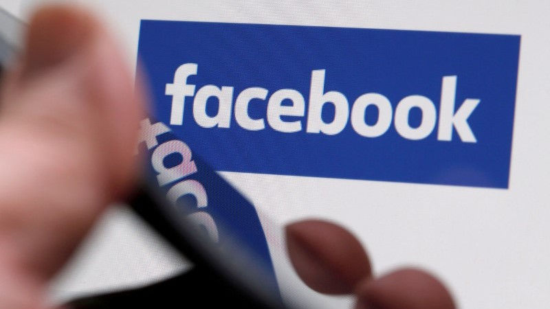 Facebook Being Investigated by Israel Over Cambdrige Analytica Data Scandal.