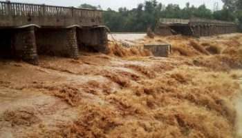 Kenya surges: Death toll ascends to 15 as overwhelming precipitation dislodges scores of families crosswise over country