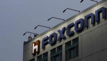 Foxconn Buys Belkin and Its Associated Brands for $866 Million