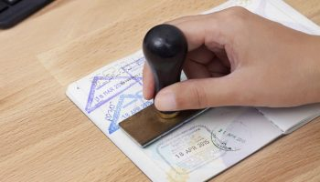 Various H-1B Applications Would Attract Rejection: American Agency
