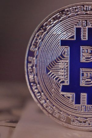 Harvard financial specialist claims falling Bitcoin costs