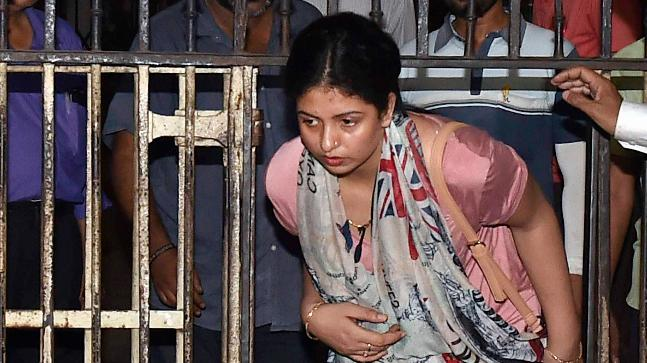 Hasin Jahan to West Bengal CM Mamata Banerjee: Please watch out for my battle for truth
