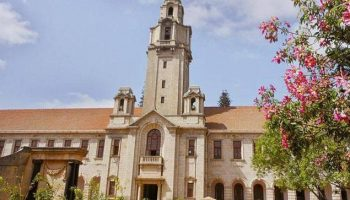 IISc welcomes application from SC/ST possibility for Fellowship in Science and Engineering: How to apply
