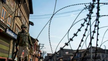 Kashmir dread financing case: State serve, ex-MP, MLAs and cops in contact with dissident pioneers, NIA call records appear