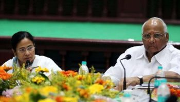Mamata in Delhi to meet resistance pioneers: Anti-Modi front to get new push?
