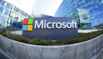 Microsoft Offering Up to $250,000 for Identifying Chip Bugs Like Specter, Meltdown