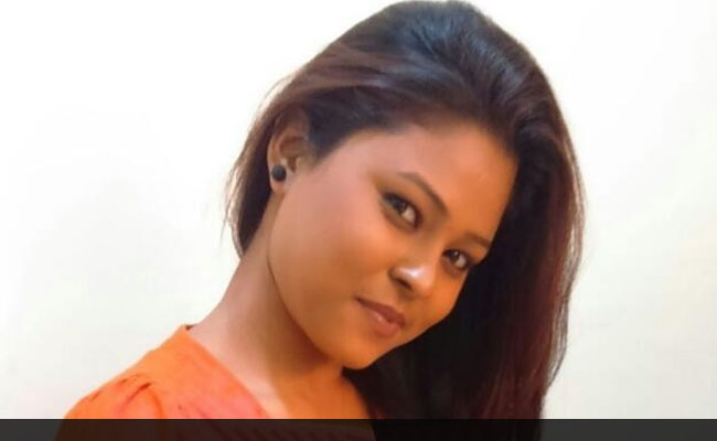 Bengali TV Actress, 23, Found Hanging In Her Kolkata Flat