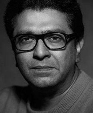 MNS Chief Raj Thackeray calls for 'Modi Mukt Bharat'