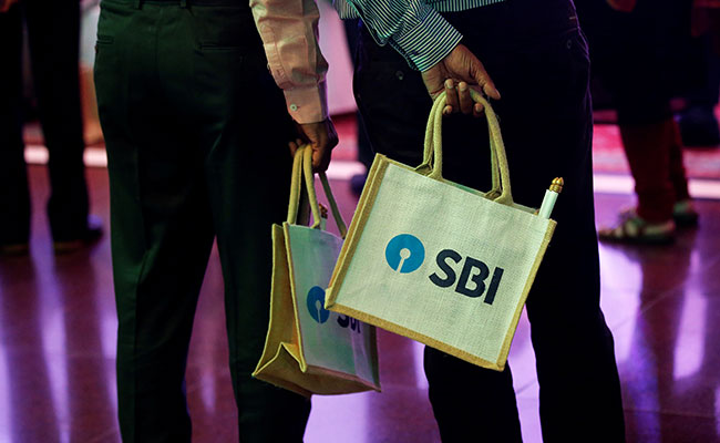 Latest SBI Interest Rates On Savings Bank Accounts, Fixed Deposits