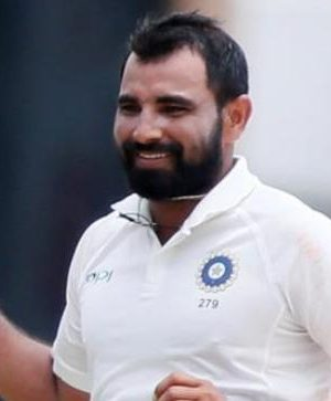 """Mohammed Shami to """"let his knocking down some pins do all the talking"""" subsequent to coming back to BCCI contracts list"""
