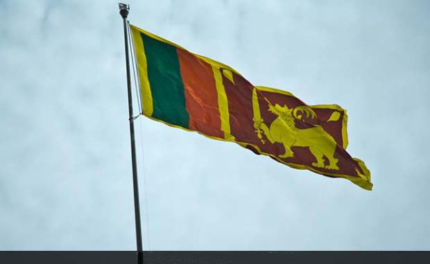 Sri Lanka Declares Emergency For 10 Days Amid Buddhist-Muslim Clashes