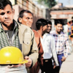Puzzle of missing employments: India achieves most abnormal amount of joblessness in most recent 17 months