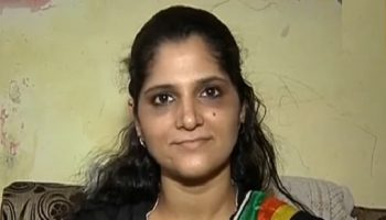 Anu Kumari, mother of a four-year-old, secures second rank in UPSC exams