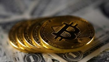 RBI's interest with fiat digital currency: An economy with the rupee and virtual money liable to prompt disorder