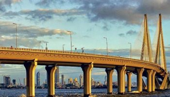 Bombay HC alright with suicide counteractive action measures on Sea Link
