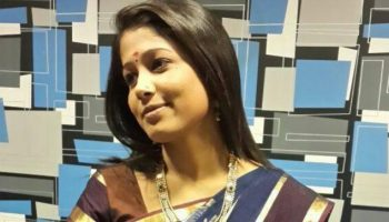 Reporter Reddy bounces to death, says 'my mind is my adversary' in suicide note