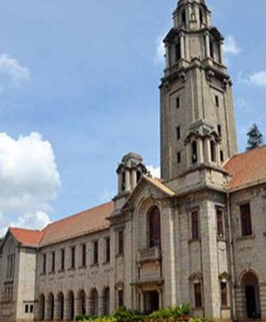 Indian Institute of Science Bangalore sacks top position in NIRF general positioning