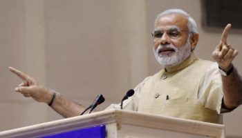 Rising oil costs: What Narendra Modi said before 2014 and his govt did in 4 years