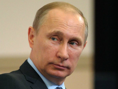 Russia says US regarded Moscow's situations in Syria, didn't abuse red lines amid airstrikes