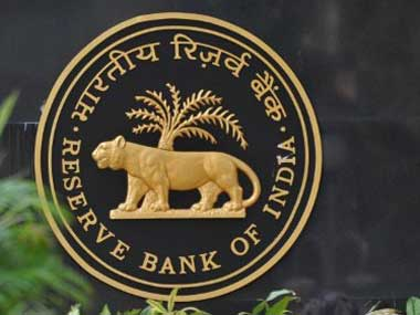 RBI to recover forex saves in spite of being put on US money controller watch list: Report