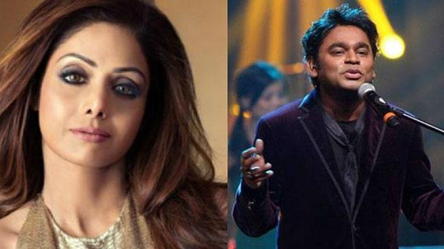National Film Awards 2018: Sridevi respected with Best Actress for Mom, AR Rahman packs Best Background Score