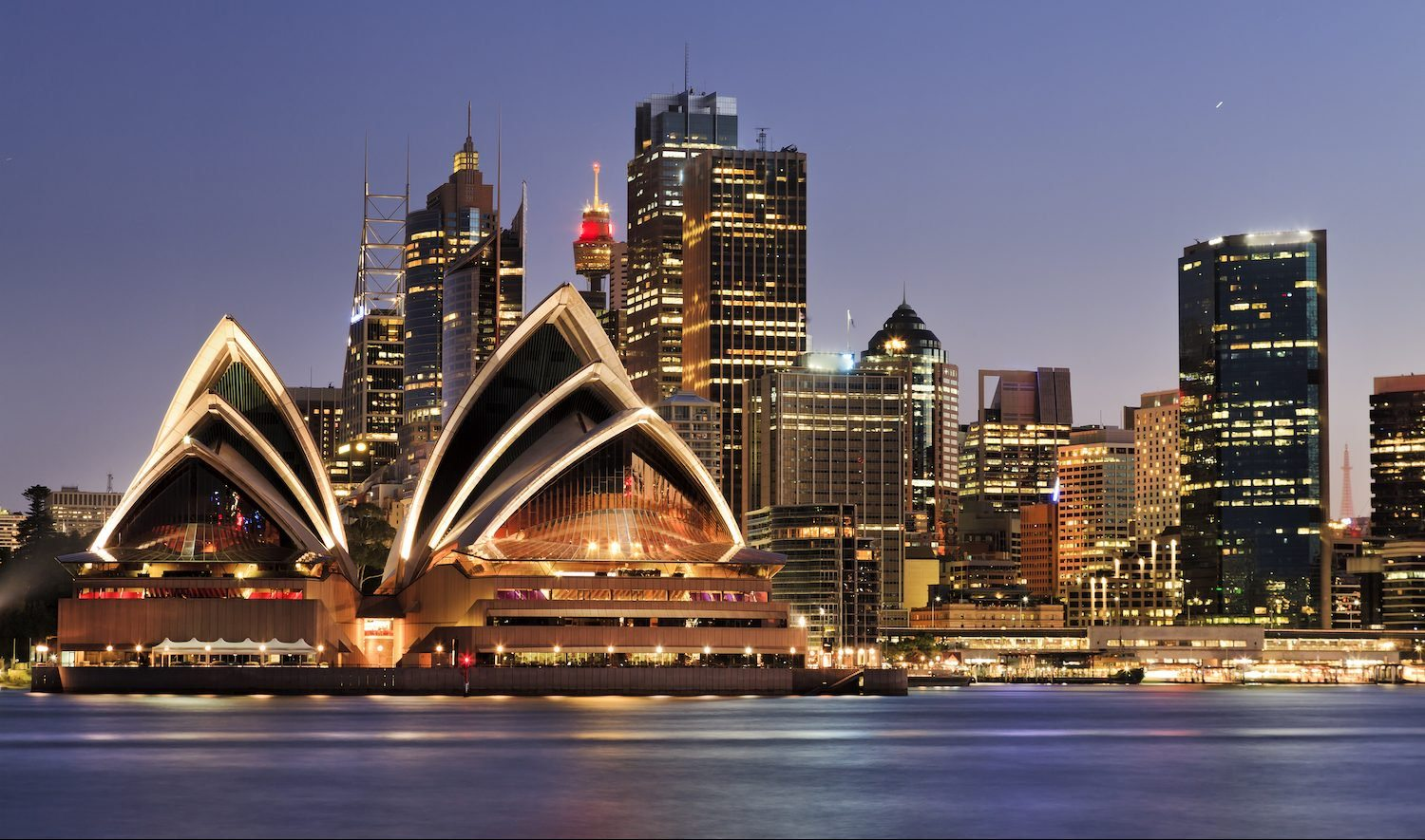 New AML Rules for Australia's Bitcoin Exchanges Kick In Today