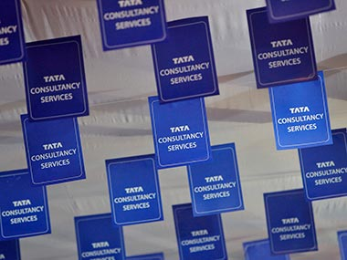 TCS showcase capitalisation nears $100 billion; financial specialists wealthier by Rs 41,301 crore as offers rise 7%