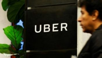Uber 'multiplying down' on interests in India after exit from SE Asia; to grow tech assets