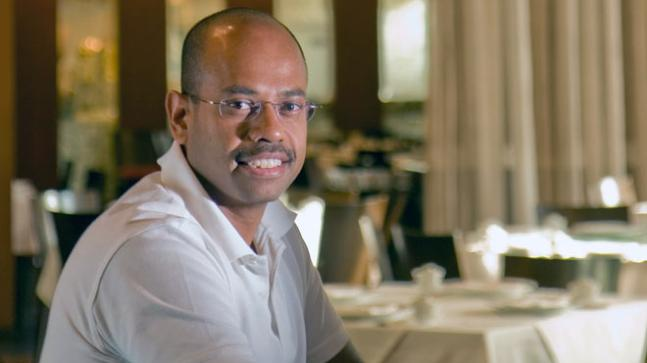 IndiGo president Aditya Ghosh ventures down, Rahul Bhatia to be break CEO