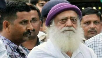 Asaram Verdict In Rape Case Soon, Four States On Alert: 10 Points