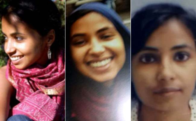 Anthropologist, Missing For A Week, Found After Huge Search In Bengaluru