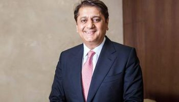 Welcoming Videocon's Venugopal Dhoot into NuPower one of my greatest errors: Deepak Kochhar