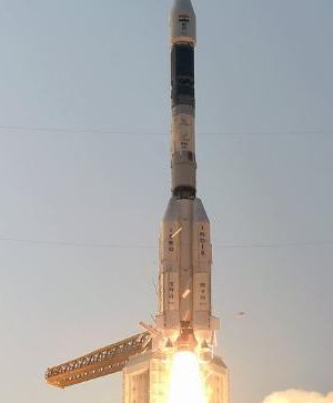 ISRO loses contact with GSAT-6A, endeavors are on to re-set up correspondence