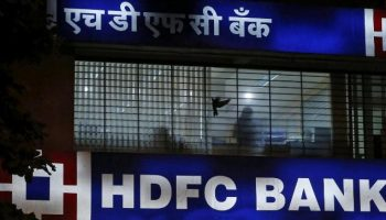 HDFC Bank net benefit hits record in spite of awful advance ascent