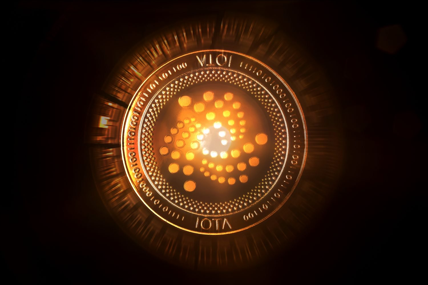 IOTA: The $2.7 Billion Cryptocurrency Developers Love to Hate