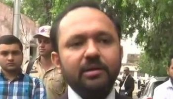 Kathua assault case: Defense legal advisor's sexist explanation on lady cop reflects generally predominant demeanors