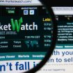 MarketWatch Is Tracking Eight More Cryptocurrencies