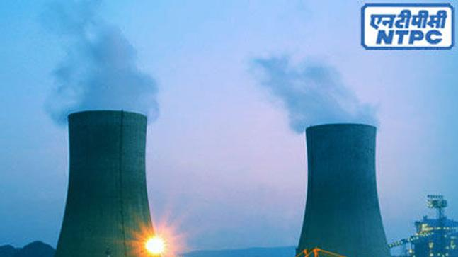 NTPC is employing for different posts: Apply before May 9 at ntpccareers.net
