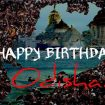 On Odisha Day or Utkal Diwas, know the historical backdrop of the delightful state